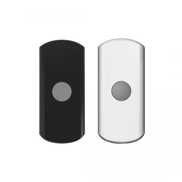 axxess industries doorbell