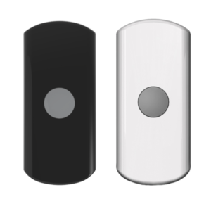 axxess wireless doorbell button