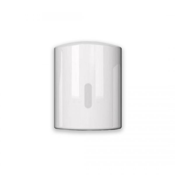 motion sensor wall mount shop page