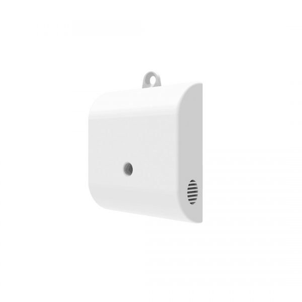 axxess industries plug in chime