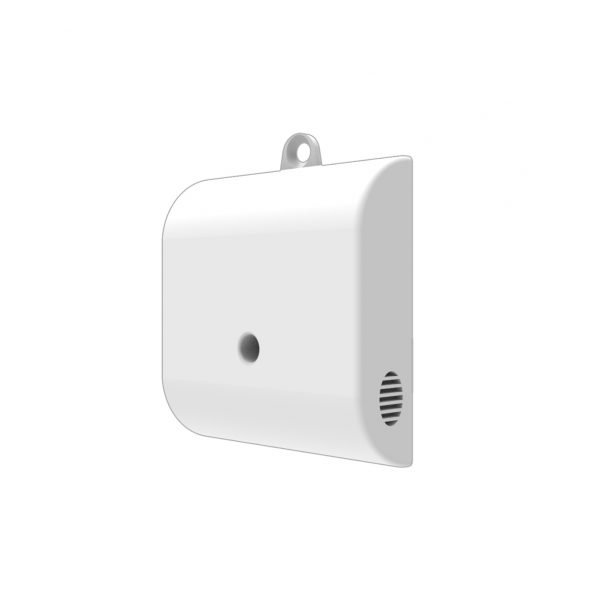 plug-in chime axxess industries