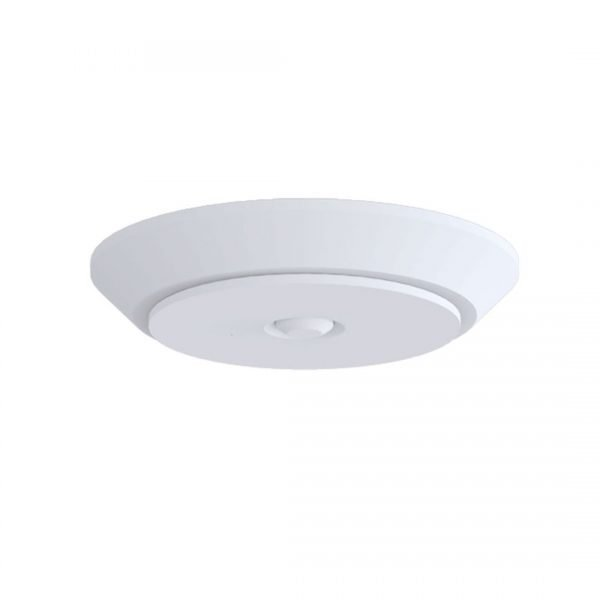 axxess industries bezel 360 motion sensor